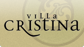 Villa Cristina Apartments